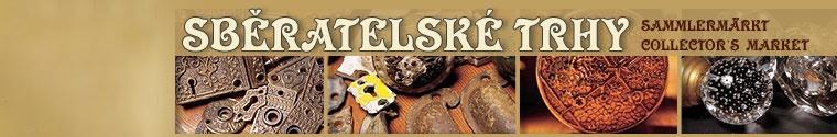www.bustehradantik.cz