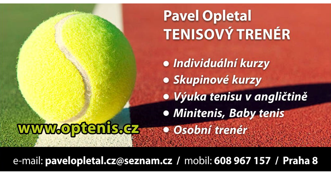 http://www.optenis.cz